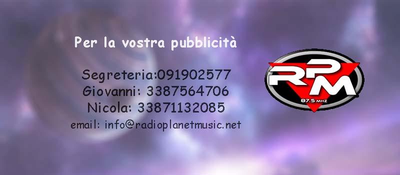 banner-lungo1